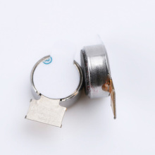 Note3 4G version of the vibrator cable N9008V vibrator N9008S vibrator motor for phone repair