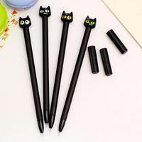 Promotional Gifts Wholesale DIY Creative Stationery