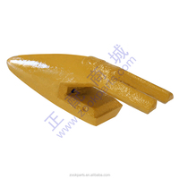 used for LONKING wheel loader LONKING parts sides tooth with nice quality