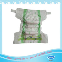 Wholesale distributors disposable absorbent bed sheet adult baby diaper