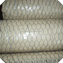 Galvanised Welded Weld Mesh Wire Netting Fence Fencing Aviary Hutch Chickens