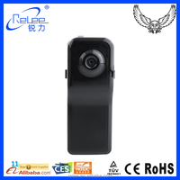 Cheapest and smallest 720*480 digital video recorder mini dv camcorder MD80