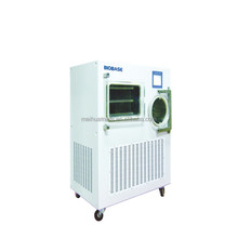 lyophilization machine BK-FD100S laboratory food lyophilizer, home freeze dryer with factory direct sale