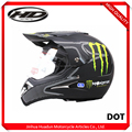 New design Advenced and novel Ventilation recommended top motorbike helmets