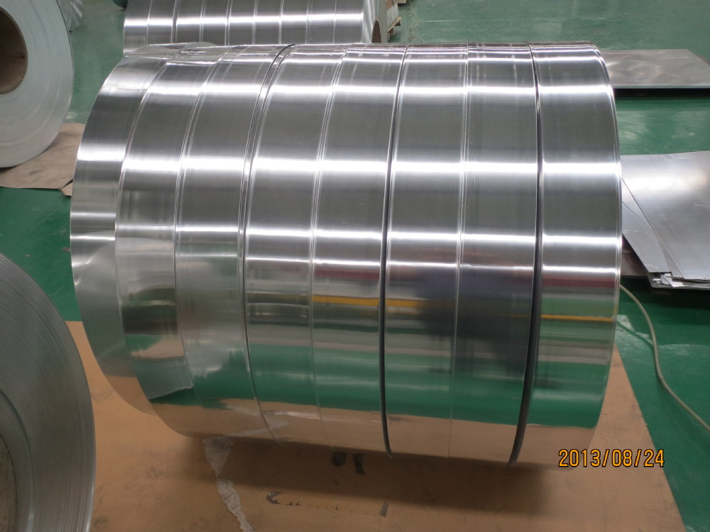 aluminum checkered tread sheet / coil with high quality