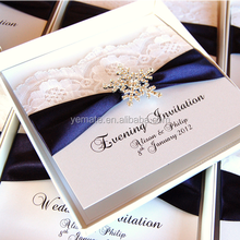 Paper wedding invitation cards in box,wedding invitation cards models,wedding invitation card 2012