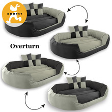 factory pet products Simple Style Modern dog house / wholesale dog bed / dog product accessories