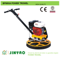 BPM60 gasoline Concrete Power Trowel prices