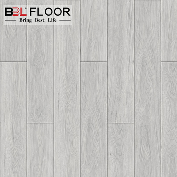 BBL LVT pvc flooring antibacterial vinyl flooring for hospital used