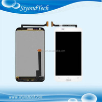Original NEW LCD Display with Touch Screen LCD Digitizer Assembly For Asus Padfone 2 A68