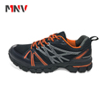 Factory price casual breathable running shoes