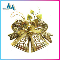 best selling items bulk buy outdoor christmas decorations