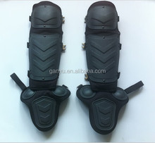 leg guard protector anti riot suit