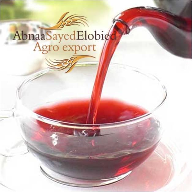 Hibiscus Trading Industrial Elnasr Co Sudan Limited