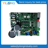 Embroidery machine spare parts Dahao electric board SD102 Embroidery machine maind board