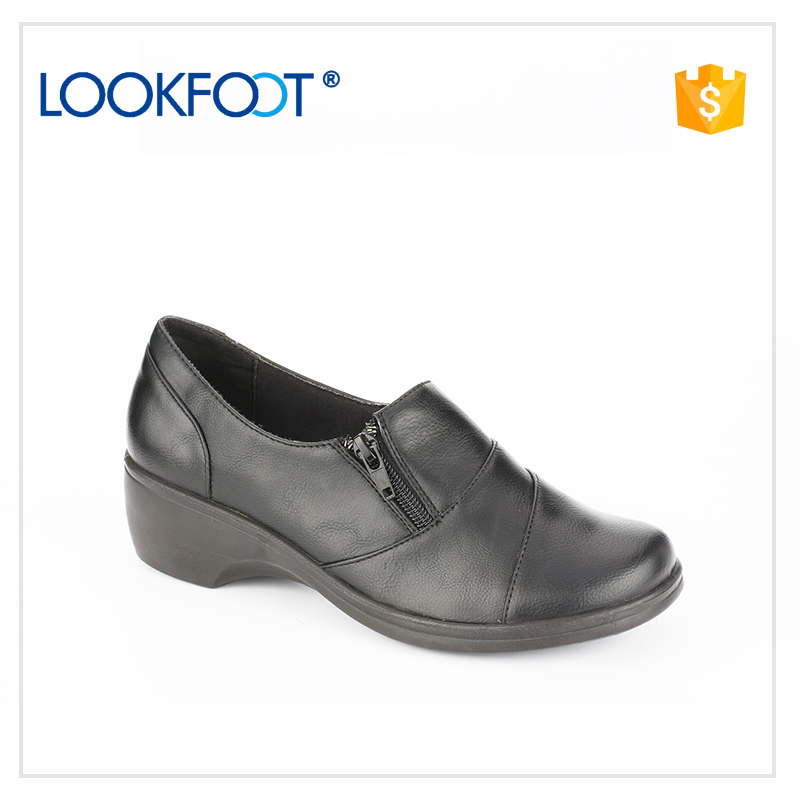 Reasonable price popular style professional breathable casual shoes women