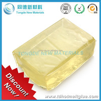 hot melt Glue for mattress and sofa