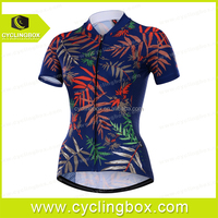 cyclingbox womens cycling shorts design your own fitness cycling shorts