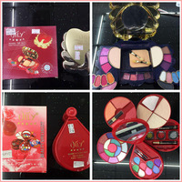 girl makeup kits cosmetic kits girls branded makeup kits for girls