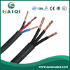 Building Used Copper 10mm Electrical Cable