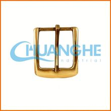 alibaba china supplier binding ratchet buckle