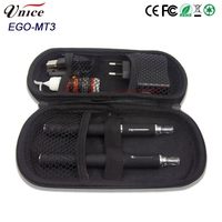 New innovation technology product ego tech e cigarette(Ego-MT3)