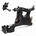 light weight nylon plastic rotary tattoo machine