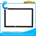 "LCD Front Glass Panel for iMac 24 inch 24"" early A1225"