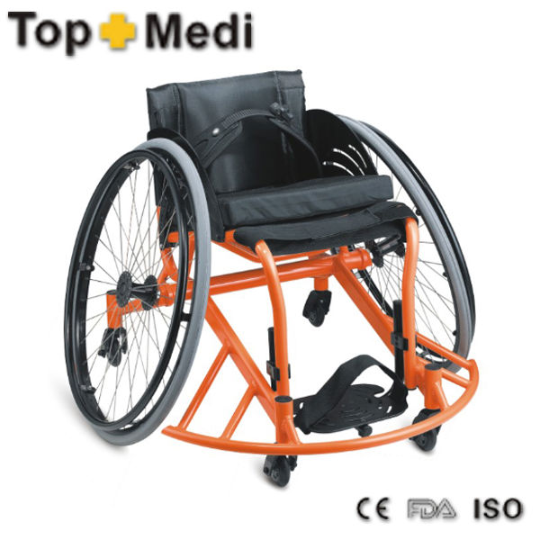 HIGH QUALITY BASKETBALL SPORTS WHEELCHAIR WITH SPOKE GUARD wheelchair wheel spoke