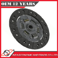 OEM high quality Clutch Disc DN-016 SPRING AND BUSH