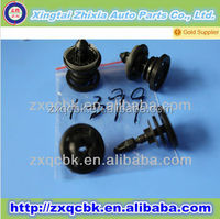 2016 Zhixia Wheel Flare Mould fastener clip