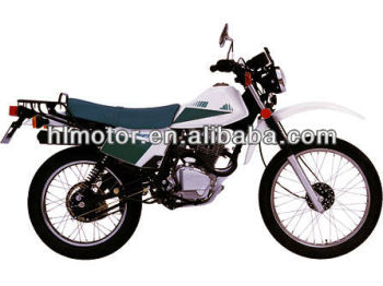 dirt bike off road 125cc jialingg 150cc