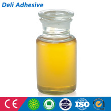DELI non-odor non-toxic long working time spray adhesive for clothing