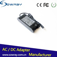 Brand New Power 90W Charging Adapter For Dell 19.5V 4.62A Laptop Adapter