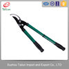 Garden Tool / Tree Branch Cutting Pruner Long Handle Pruning Shear Tool