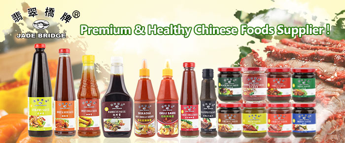 Hot Sale 280g Sweet and Sour Sauce