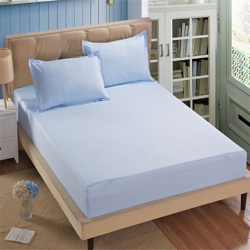 New Arrival High Quality Terry-cloth Removable Jacquard Mattress Cover - Jozy Mattress | Jozy.net