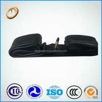 300-18 BUTYL INNER TUBE BRAND MOTORCYCLE INNER TUBE HOT SALE I NNER TUBE BENIN MARKET
