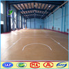 Indoor Basketball Court Sports Vinyl Flooring,PVC Basketball Floor