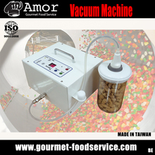 Food saver Jar Vacuity Machine