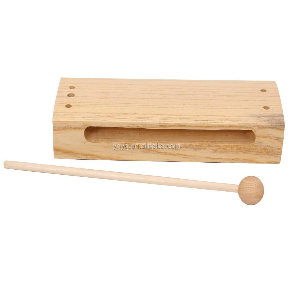 instrument de musique instrument de percussion en bois et. Black Bedroom Furniture Sets. Home Design Ideas