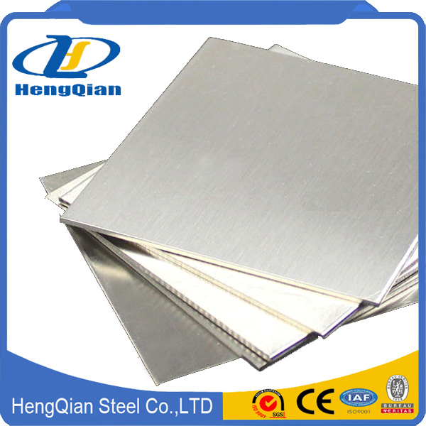 You can't miss low price 304 0.1mm stainless steel metal sheet