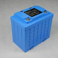 li-ion battery pack 12v 100Ah / lithium ion battery 12v / 12 volt lithium ion battery