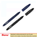 Made in CHina PILOT QUALITY Cap-off Style Popular Erasable Ball Pen BP916 wholesalers and promotion available