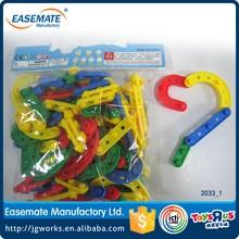 Educational-building-toys-Strip-assembly-building-blocks.jpg_220x220.jpg