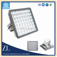 High Lumen Outdoor Waterproof 70w LED Flood Light