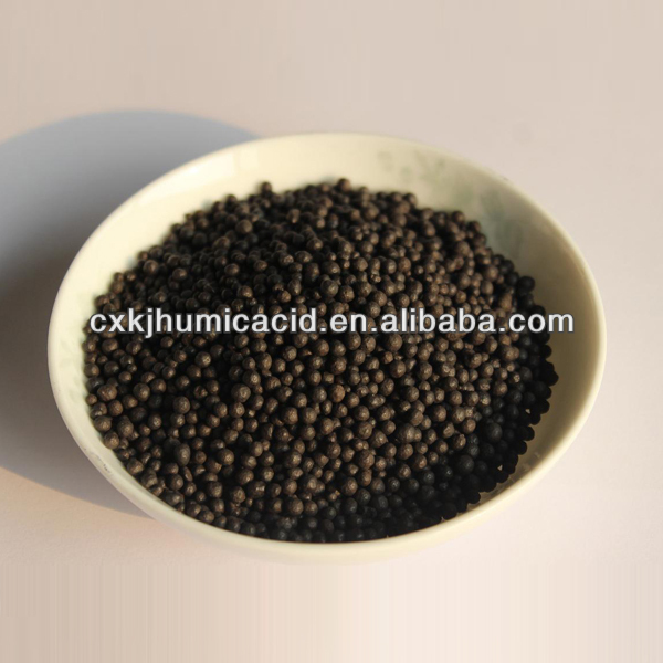 Organic Fertilizer In UAE