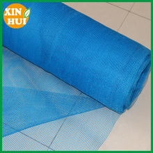 high quality plastic cheap Windbreak Fencing Mesh