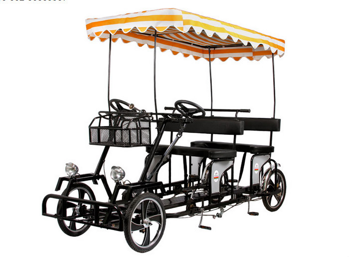 Adult 2 Person Pedal Car Related Keywords & Suggestions