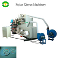 High Quality Paper Cup Coaster Printing Machine